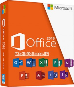 ms office 2016 professional plus torrent link