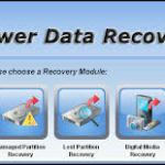 minitool power data recovery 7.5 key only