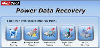 minitool power data recovery 7.0 activation key