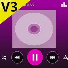 PlayerPro v3