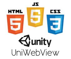 new version crack for Unity Asset - UniWebView 2 v2 7 0