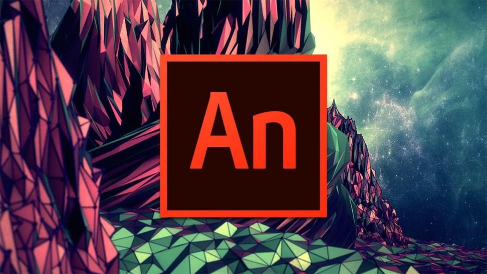 Adobe Animate CC 2015