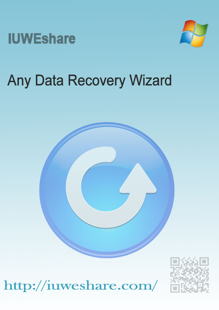 easeus data recovery serial key 5.8.5