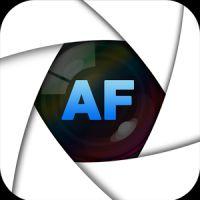 AfterFocus Pro v2.0.3