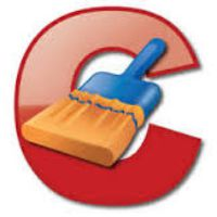 CCleaner Professional 5.19.5633