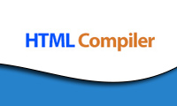HTML Compiler 2021.20