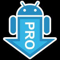 aTorrent PRO - Torrent Client v3.0.2.5