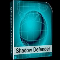 ShadowDefender incl patch full version