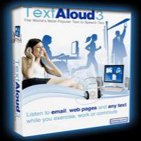 Nextup TextAloud v3.0.95