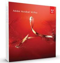 Adobe Acrobat XI Pro 11.0.17 Multilingual Incl Patch