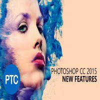 Adobe Photoshop CC 2015.5 17.0.88