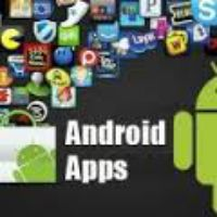 Android Only Paid Apps