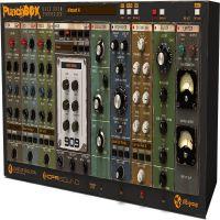 D16 Group PunchBOX v1.0.1