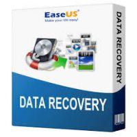 EaseUS Data Recovery Wizard 10.5.0