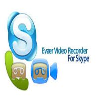 Evaer Video Recorder for Skype 1.6.5.79