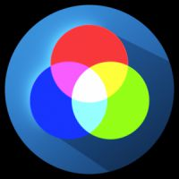 Light Manager Pro v10.1