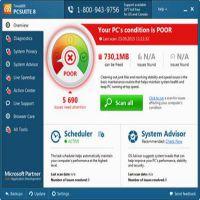 TweakBit PCSuite 9.0