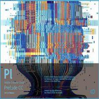 Adobe Prelude CC 2015.4 v5.0.1