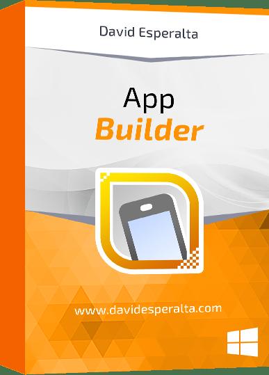 App Builder 2016.175