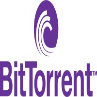 BitTorrent PRO v7.9.8 build 42450