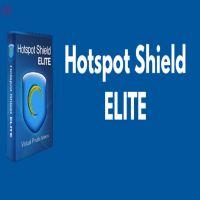 hotspot shield vpn elite v7.20.8 crack