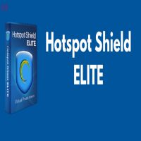 Hotspot Shield VPN Elite 5.21.41
