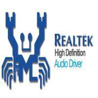 Realtek High Definition Audio (32-bit) Download …