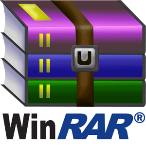 Image result for winrar images