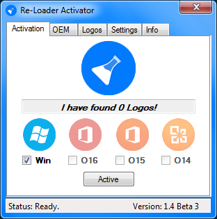 re-loader by@1n office 2016 download