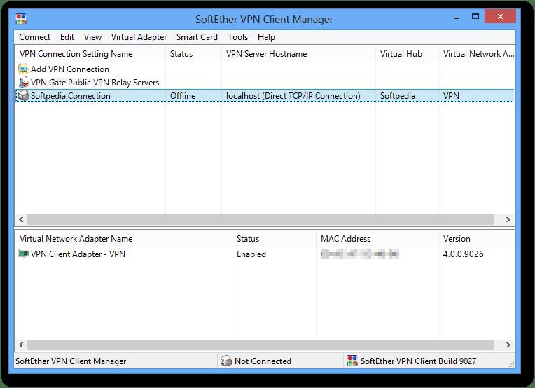 vpngate-client-2016.09.02-build-9613.136369