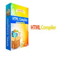 HTML Compiler 2021.25 incl patch [CrackingPatching]