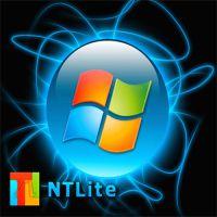 NTLite 1.2.0.4510