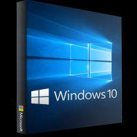 Windows 10 X64 8in1 build 14393.448