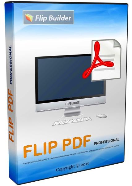 Pdf crack flip