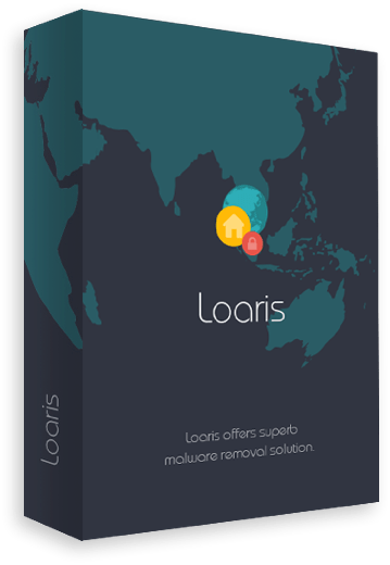 Loaris Trojan Remover 2.0.35