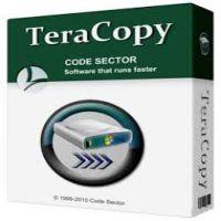 TeraCopy Pro 3.0 RC DC 17.01.2017