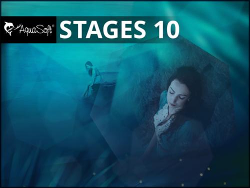AquaSoft Stages 10.4.07 x64