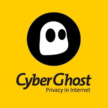 CyberGhost VPN 6.0.5.2405