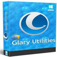 Glary Utilities Pro 5.68.0.89