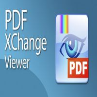 Pdf Xchange Viewer Pro