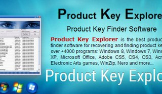 Microsoft office key finder portable | ЕНТ, ПГК, гранты
