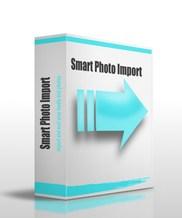 Smart Photo Import 2.3.6.1