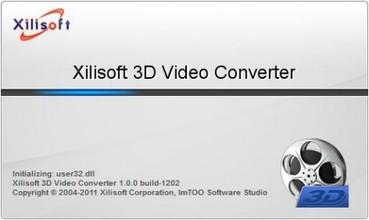 Ufuware pdf converter ultimate (for mac/windows) convert pdf pdf