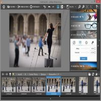 Avanquest InPixio Photo Focus full version download
