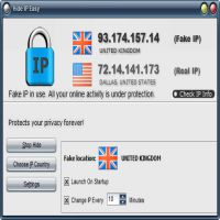 Hide IP Easy 5.5.4.6