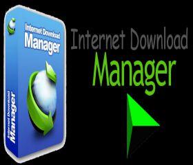 IDM 6.28 build 7 Full + Patch + Crack Download [Latest]