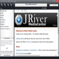JRiver Media Center v22.0.95