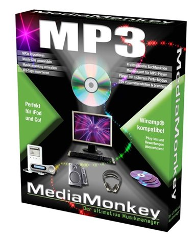 mediamonkey torrent