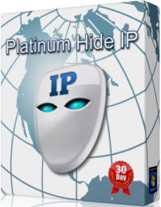 Platinum Hide IP 3.5.6.6