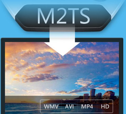 Tipard M2TS Converter incl patch full version download
